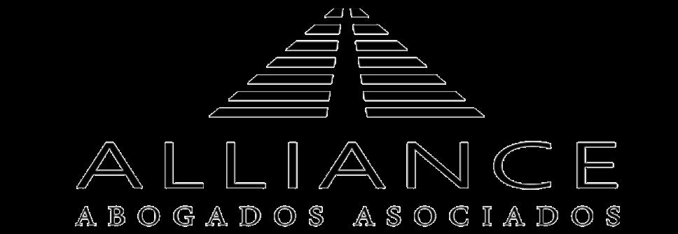 Alliance Abogados Asociados S.C.